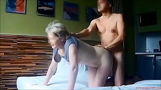 Fucking My Wife 22 - Hidden Cam, Free HD Porn 65 xHamster