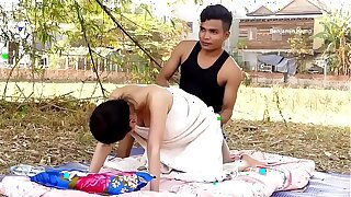 SEX Massage HD EP07 FULL VIDEO IN WWW.XV100.CO