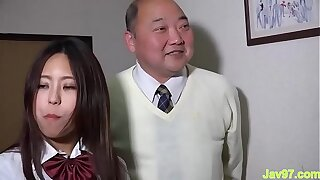 king japanese is the beas movie sex porn HD 11