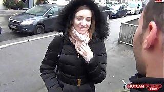 Sexyria Brutal Anal Sex Free Webcam HD Porn - Hotcamscenes.com