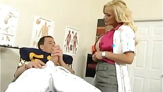 Shyla Stylez-let me know it and make it better