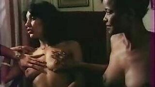 Patricia petite fille mouillee (1981)