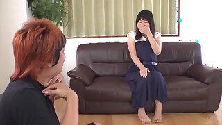 Best Japanese Anal 27 - JavHD.net