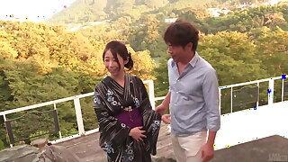 Japanese Tits Vol 5 on JavHD Net